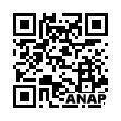 QRコード https://www.anapnet.com/item/262057