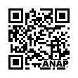 QRコード https://www.anapnet.com/item/262310