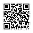 QRコード https://www.anapnet.com/item/264130