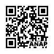 QRコード https://www.anapnet.com/item/254384