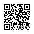 QRコード https://www.anapnet.com/item/255439
