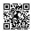 QRコード https://www.anapnet.com/item/254331