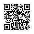 QRコード https://www.anapnet.com/item/264017