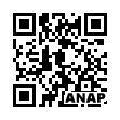 QRコード https://www.anapnet.com/item/257413
