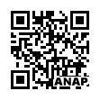 QRコード https://www.anapnet.com/item/264802
