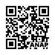 QRコード https://www.anapnet.com/item/249200
