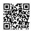 QRコード https://www.anapnet.com/item/253203