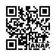 QRコード https://www.anapnet.com/item/247846
