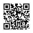 QRコード https://www.anapnet.com/item/260074