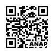 QRコード https://www.anapnet.com/item/248071