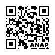 QRコード https://www.anapnet.com/item/254644