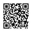 QRコード https://www.anapnet.com/item/259137