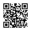 QRコード https://www.anapnet.com/item/262640