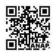 QRコード https://www.anapnet.com/item/263677