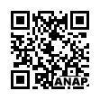 QRコード https://www.anapnet.com/item/265497