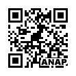 QRコード https://www.anapnet.com/item/243573
