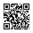 QRコード https://www.anapnet.com/item/252801