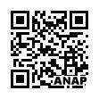 QRコード https://www.anapnet.com/item/245189