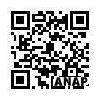 QRコード https://www.anapnet.com/item/250819