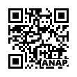 QRコード https://www.anapnet.com/item/241919