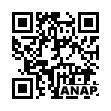 QRコード https://www.anapnet.com/item/261928