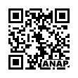 QRコード https://www.anapnet.com/item/256505