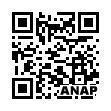 QRコード https://www.anapnet.com/item/255263