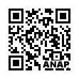 QRコード https://www.anapnet.com/item/263887