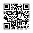 QRコード https://www.anapnet.com/item/261520