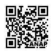 QRコード https://www.anapnet.com/item/244513