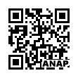 QRコード https://www.anapnet.com/item/250825