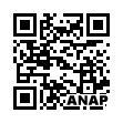 QRコード https://www.anapnet.com/item/262493