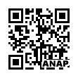 QRコード https://www.anapnet.com/item/262114