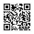 QRコード https://www.anapnet.com/item/250832