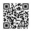 QRコード https://www.anapnet.com/item/251543
