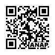 QRコード https://www.anapnet.com/item/256683