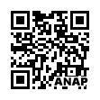 QRコード https://www.anapnet.com/item/230774