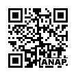 QRコード https://www.anapnet.com/item/254648