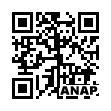 QRコード https://www.anapnet.com/item/263223