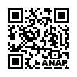 QRコード https://www.anapnet.com/item/264430