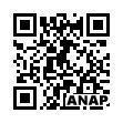 QRコード https://www.anapnet.com/item/250972
