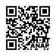 QRコード https://www.anapnet.com/item/238722