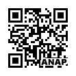 QRコード https://www.anapnet.com/item/265128