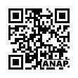 QRコード https://www.anapnet.com/item/251715