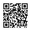 QRコード https://www.anapnet.com/item/255579