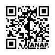 QRコード https://www.anapnet.com/item/253627
