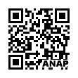 QRコード https://www.anapnet.com/item/251210
