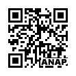 QRコード https://www.anapnet.com/item/242575