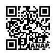 QRコード https://www.anapnet.com/item/255484