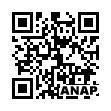 QRコード https://www.anapnet.com/item/255210